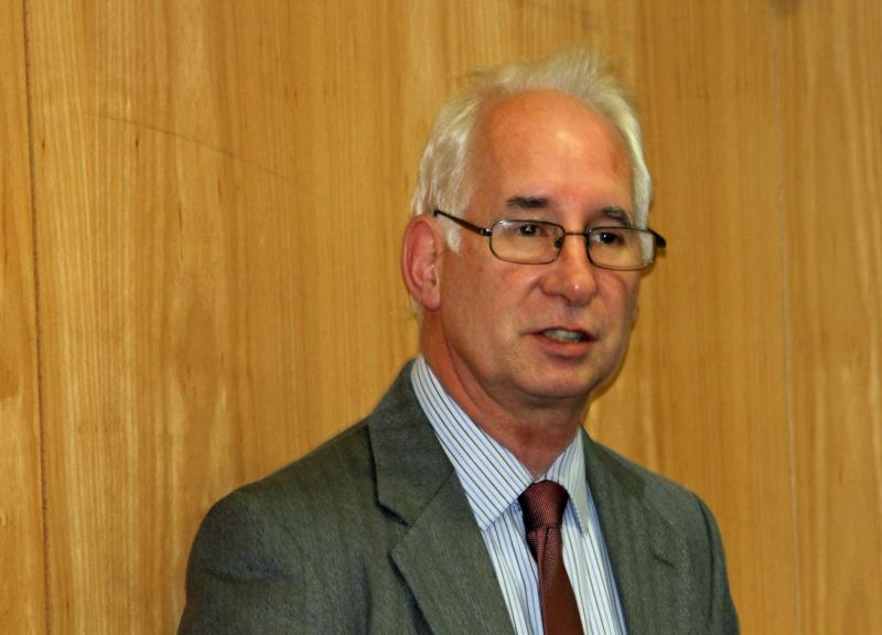 Andy Pillow at Shropshire NFU AGM_25801