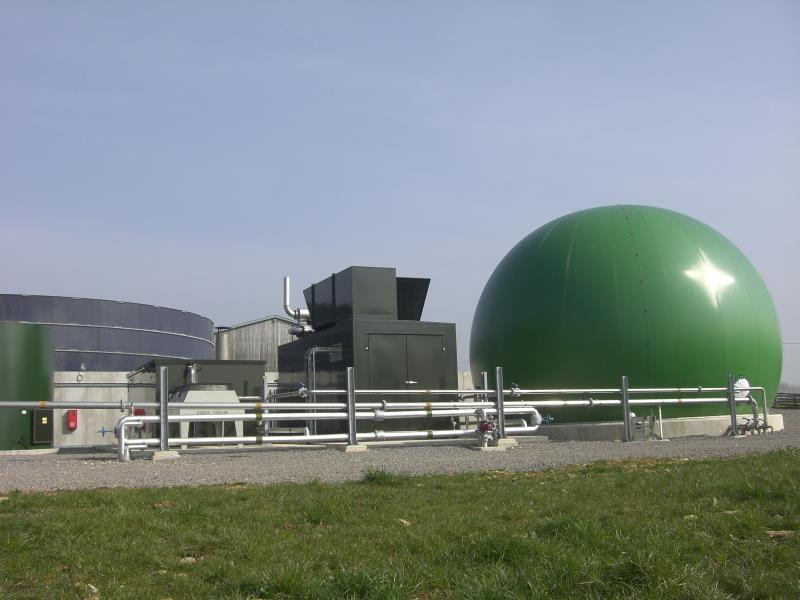Anaerobic Digestion_9330