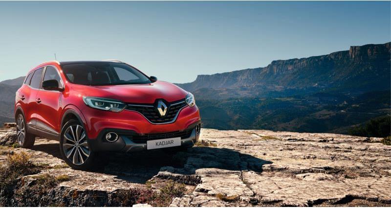 Renault Kadjar_40951