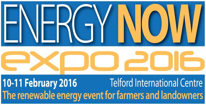 Energy Now Expo 2016_30038
