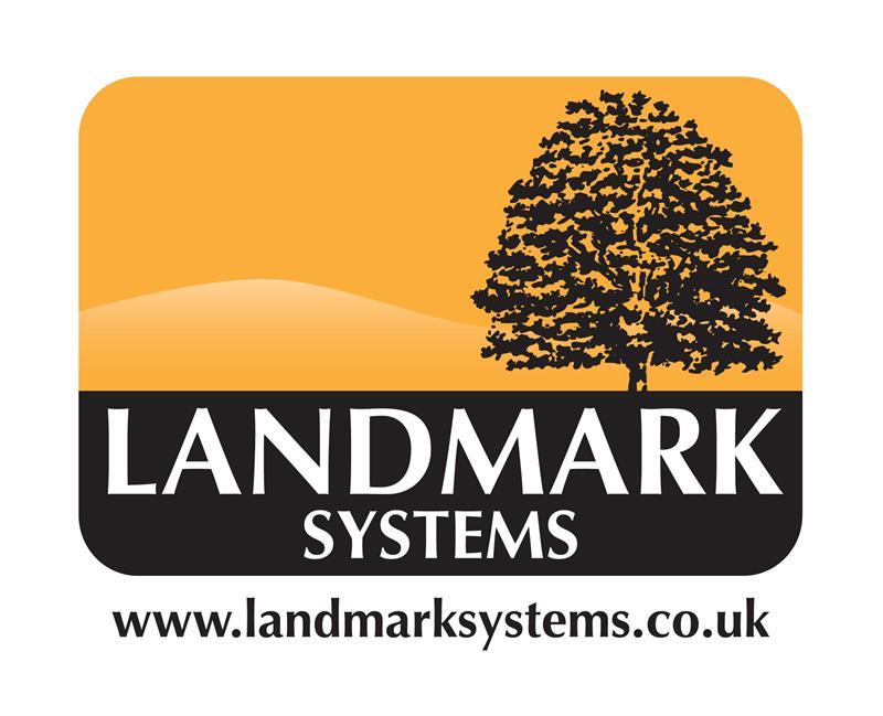 Landmark logo_59754