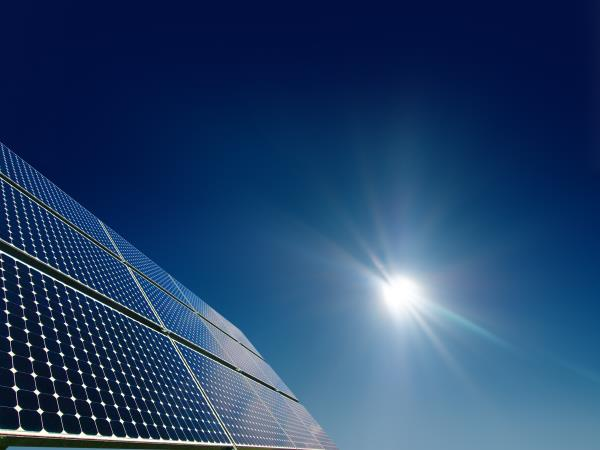 Solar Energy_9331