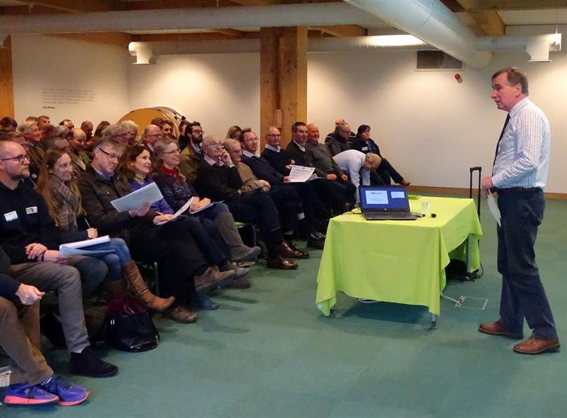 Farm Business Update meeting_58771