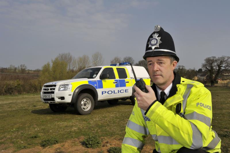 Rural police officer_14267