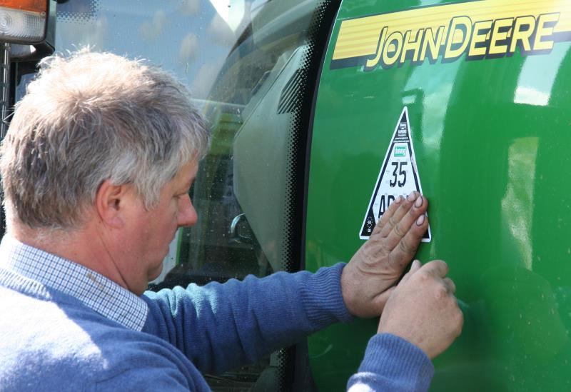 Tractor crime prevention measure_9895
