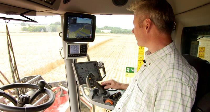 Farm technology_25914