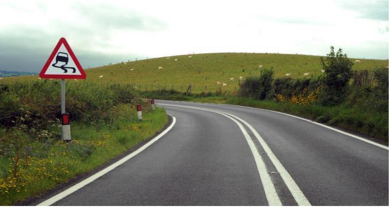 A66 preferred route announcement