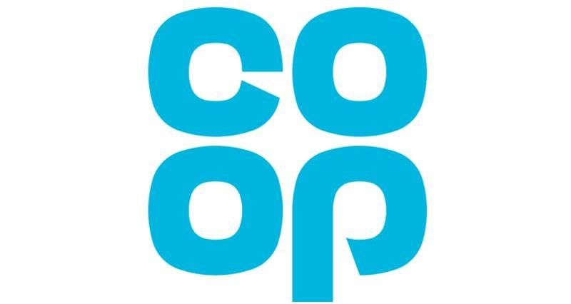 Meet the man who keeps Co-Op in line with GSCOP