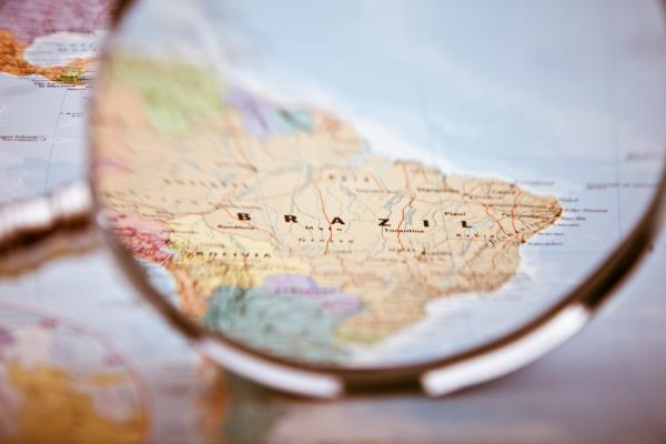 brazil under a magnifying glass_42686