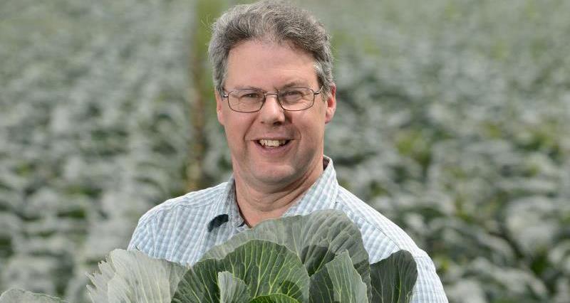mark leggott, nfu crops board, landscape_35021