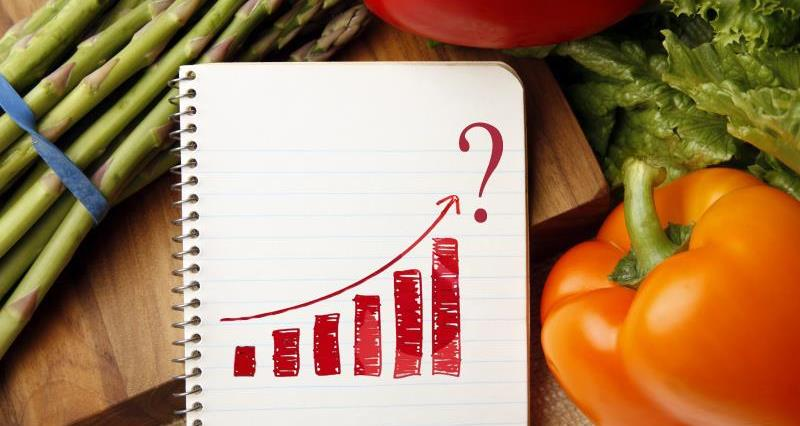Behind the growth of organic: Who's buying what... and why