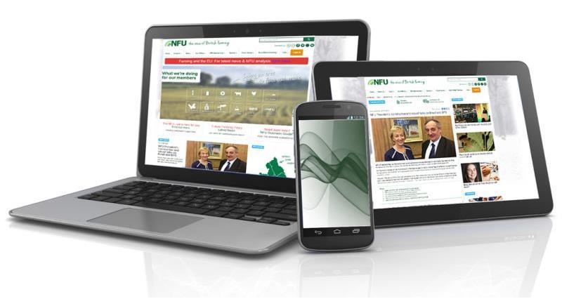 laptop tablet mobile communications 3_39234