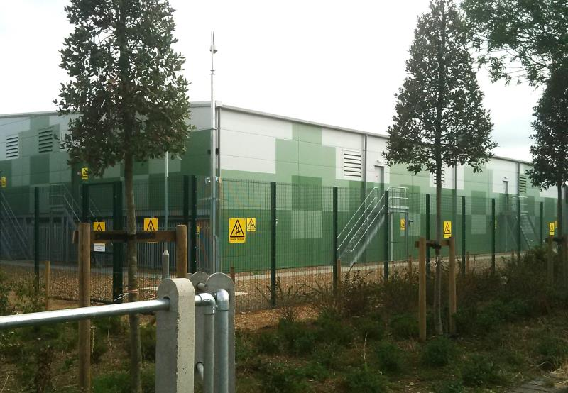 large grid-connected storage battery, jonathan scurlock, renewables blog august 2015_29752