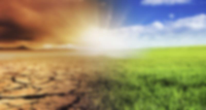 climate change, header image, nfuonline_30875