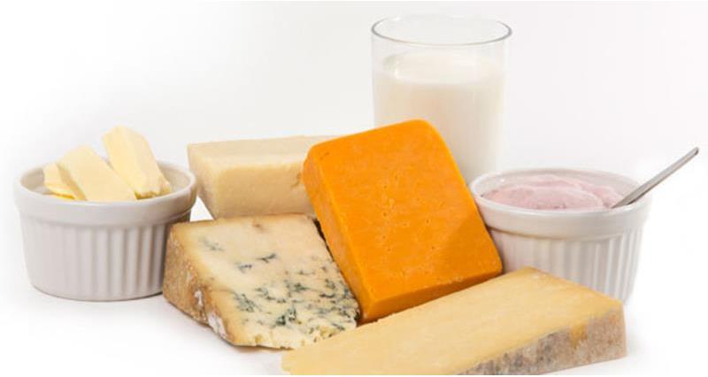 british dairy products, web crop_45717