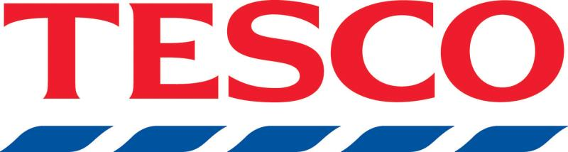 Tesco logo from conference 2014 brochure_21016