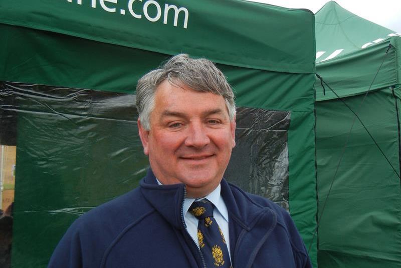 andy guy, nottinghamshire county adviser_34094