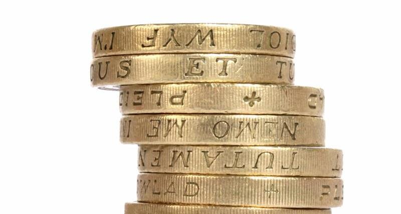 National Minimum Wage rates increase