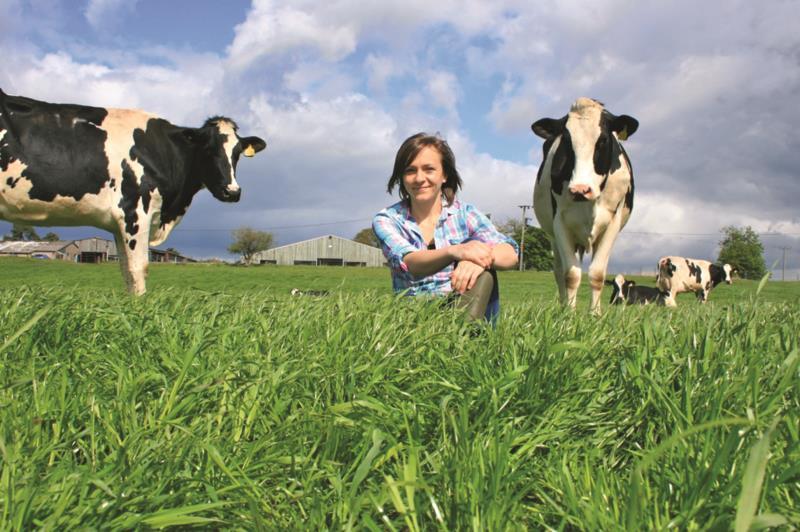Student Farmer September 2013 edition pic 9_17878
