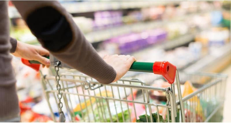 New Groceries Code Adjudicator announced