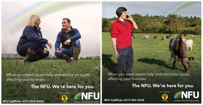 membership adverts composite, january 2016 v2_32178