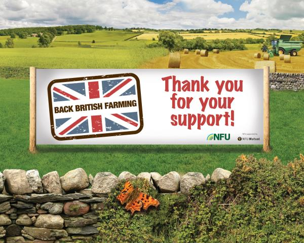field banner mock up, nfu campaigns, february 2016_32894