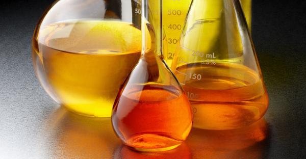 biofuel banner crop_30901