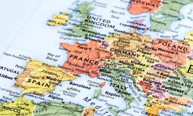 map of europe web crop_35002