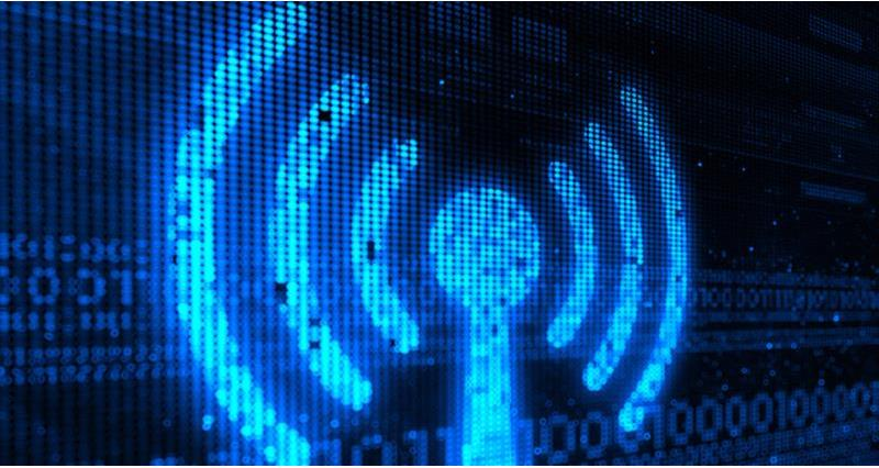 数字信号,移动电话,WiFi,Web裁剪