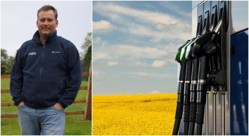 brett askew biofuels blog composite, february 2016_32870