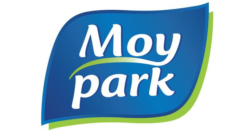 nfu17 logo - moy park_39399