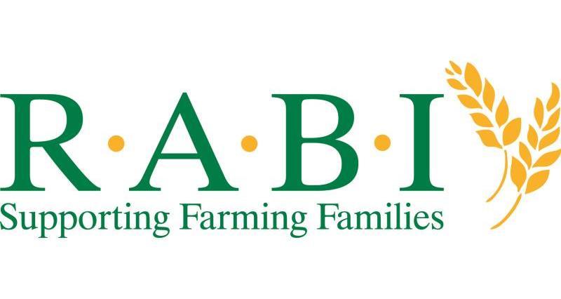 nfu16 - rabi logo_31670