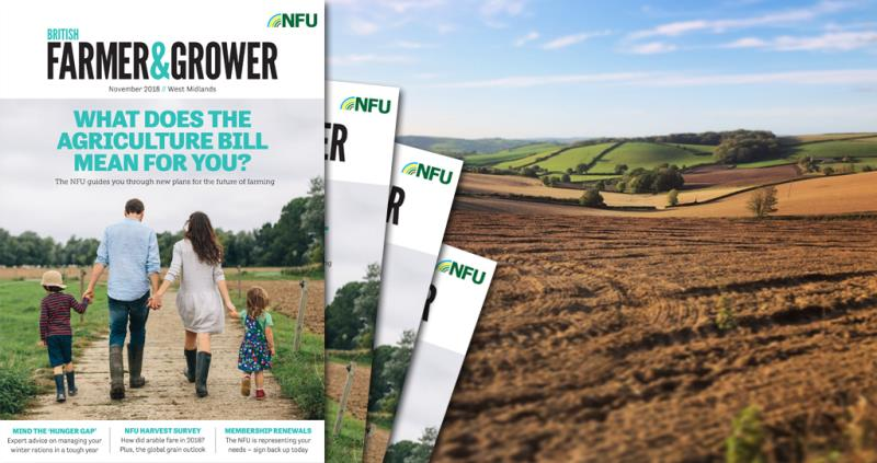 british farmer and grower, bf&g, promo november 2018_57921