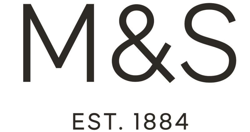 nfu17 logo - mands, M &S_39390
