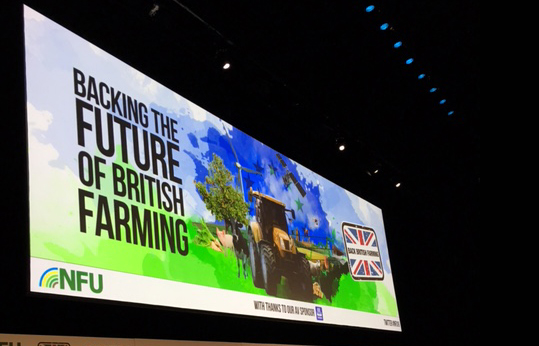 NFU16: Watch the opening video