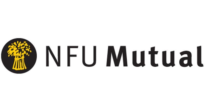 nfu17 - nfu mutual logo, web crop_39443