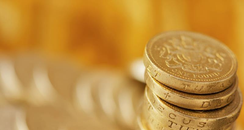 Help reduce impact of 'living wage', urges NFU