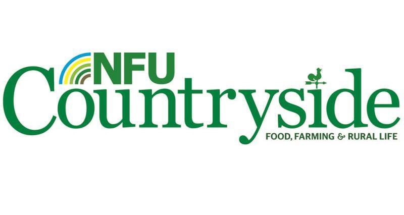nfu17 logo - nfu countryside_39401