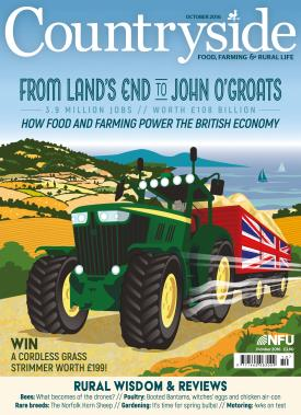 nfu countryside magazine cover october 2016_37358