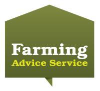 FAS logo - CFE site_19460