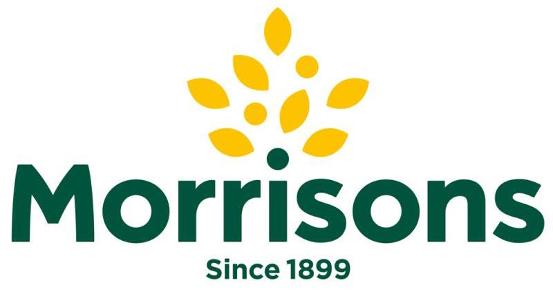 Morrison's Q1 Trading statement - May 2019