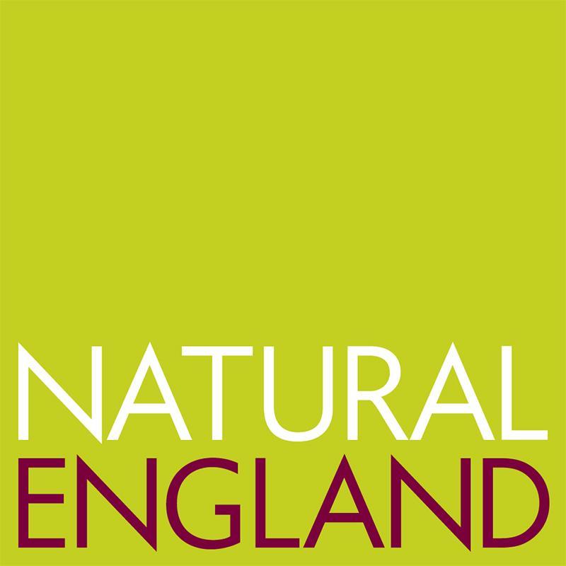 Natural England logo 2014_26028