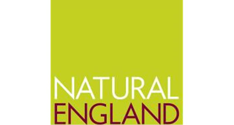 Natural England logo 2014_26028