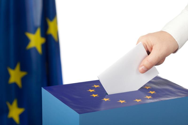 EU elections ballot box_22945