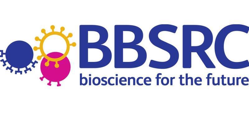 nfu17 logo - bbsrc_39519
