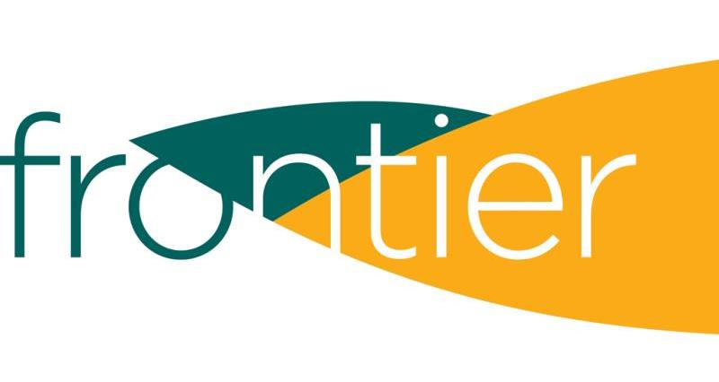 nfu17 logo - frontier_39395