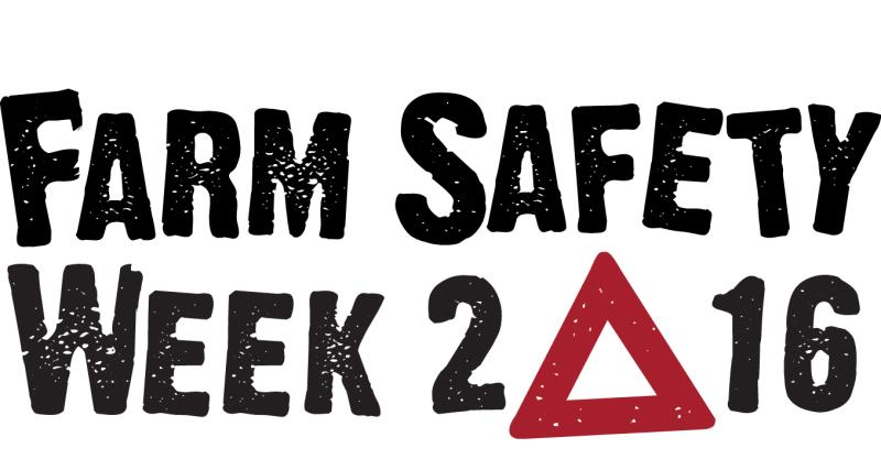 farm safety week 2016 logo_35681