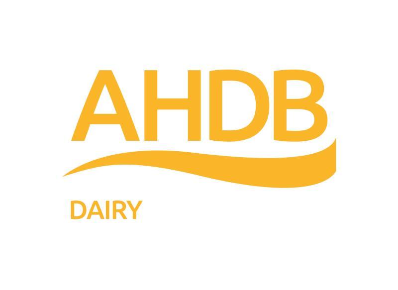 ahdb dairy logo 2016_36753