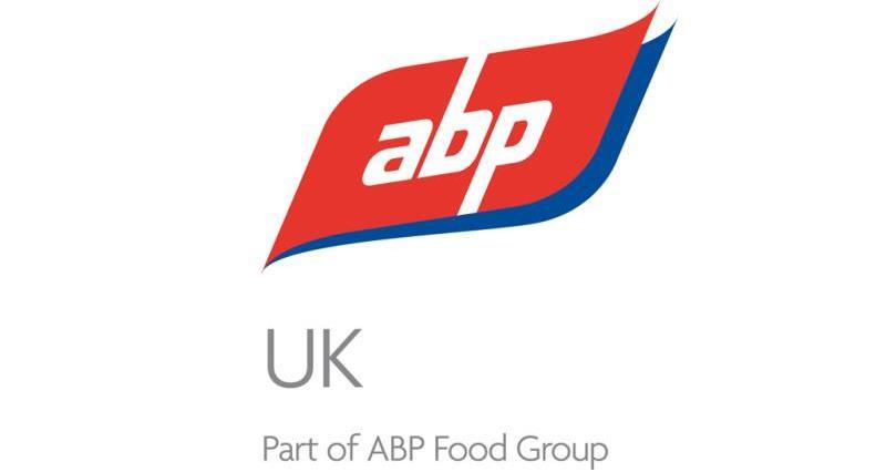 nfu17 logo - abp_39388
