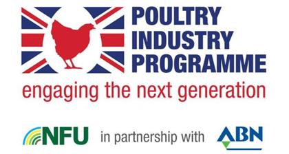 NFU Poultry Industry Programme 2019/20